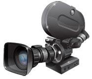 Partner-Camera