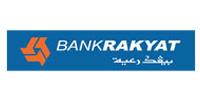 BANK-RAKYAT