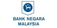 Bank-Negara-Malaysia