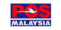 POS-MALAYSIA