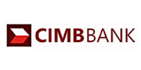 cimb-bank