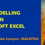 FINANCIAL MODELLING AND VALUATION USING MICROSOFT EXCEL