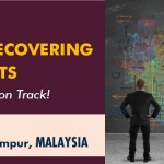 ASSESSING AND RECOVERING TROUBLED PROJECTS