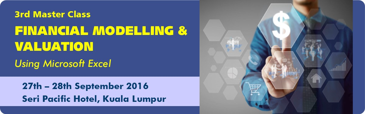 Header Financial Modelling Sept 16
