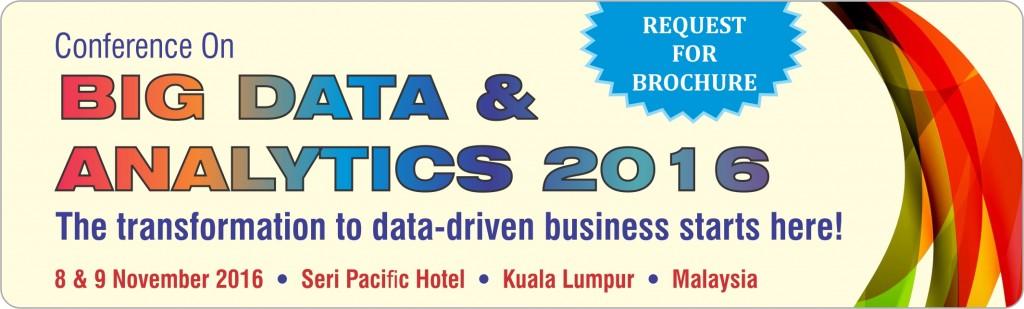 header-big-data-website