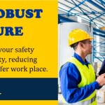 BUILDING A ROBUST SAFETY CULTURE
