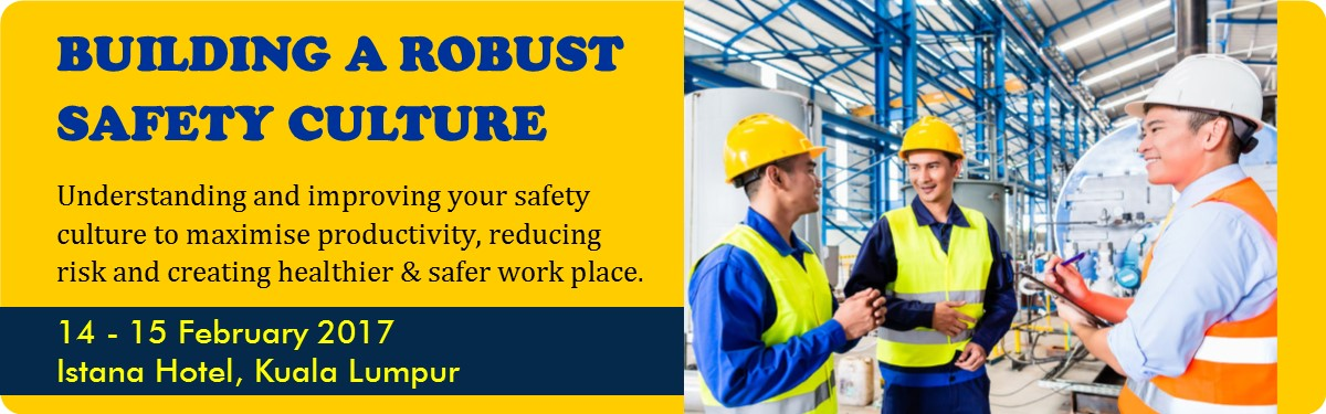 header-safety-culture