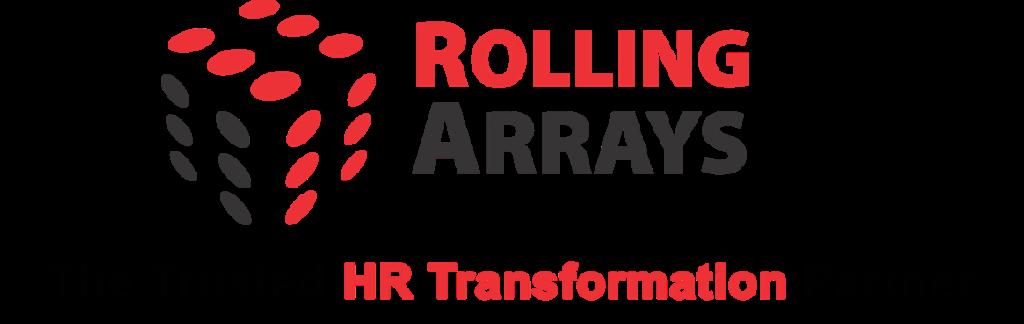 RA Logo+Tagline (2)