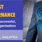 BUILDING A ROBUST CORPORATE GOVERNANCE