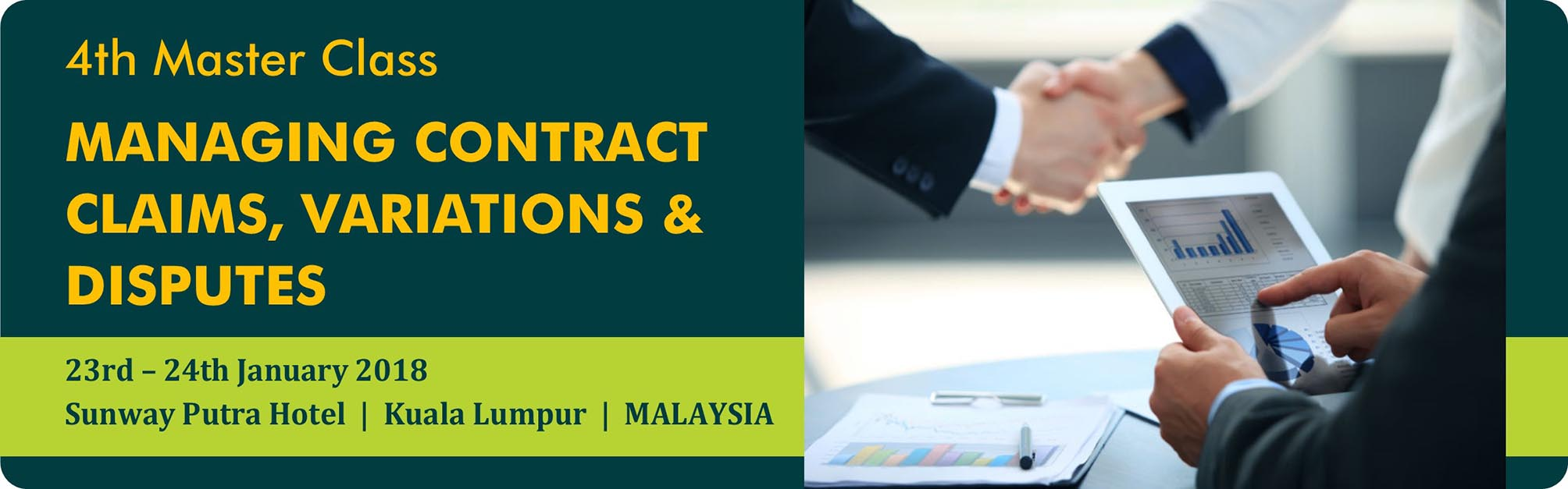 Header Managing Contract Jan 2018 Sunway