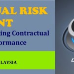 CONTRACTUAL RISK MANAGEMENT