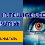 CYBER THREAT INTELLIGENCE & INCIDENT RESPONSE Conference 2018