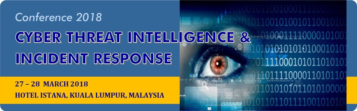 Header Cyber Threat 2018
