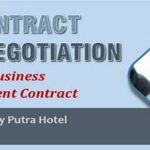 STRATEGIC CONTRACT DRAFTING AND NEGOTIATION