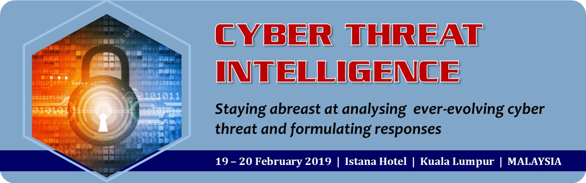 Header CYBER THREAT FEB 2018