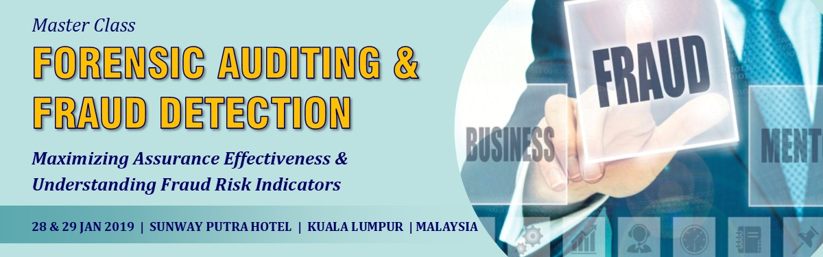 Header-FRAUD-AUDITING-1