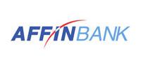 Affin-Bank