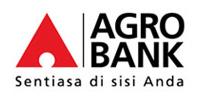 Agro-Bank