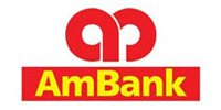 AmBank-Bhd