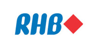 RHB_Bank